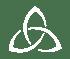 SVR-logo-dark@2x